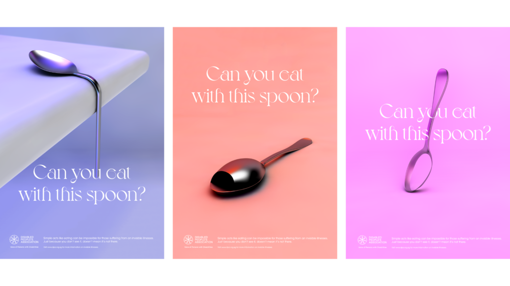poster_spoons