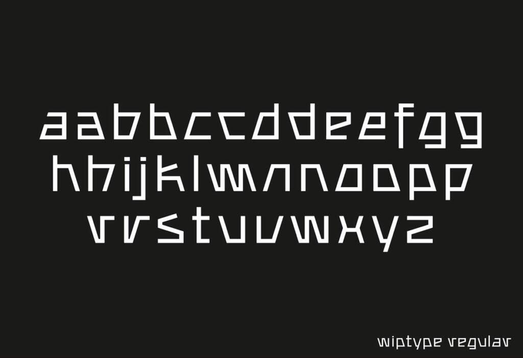 wiptype