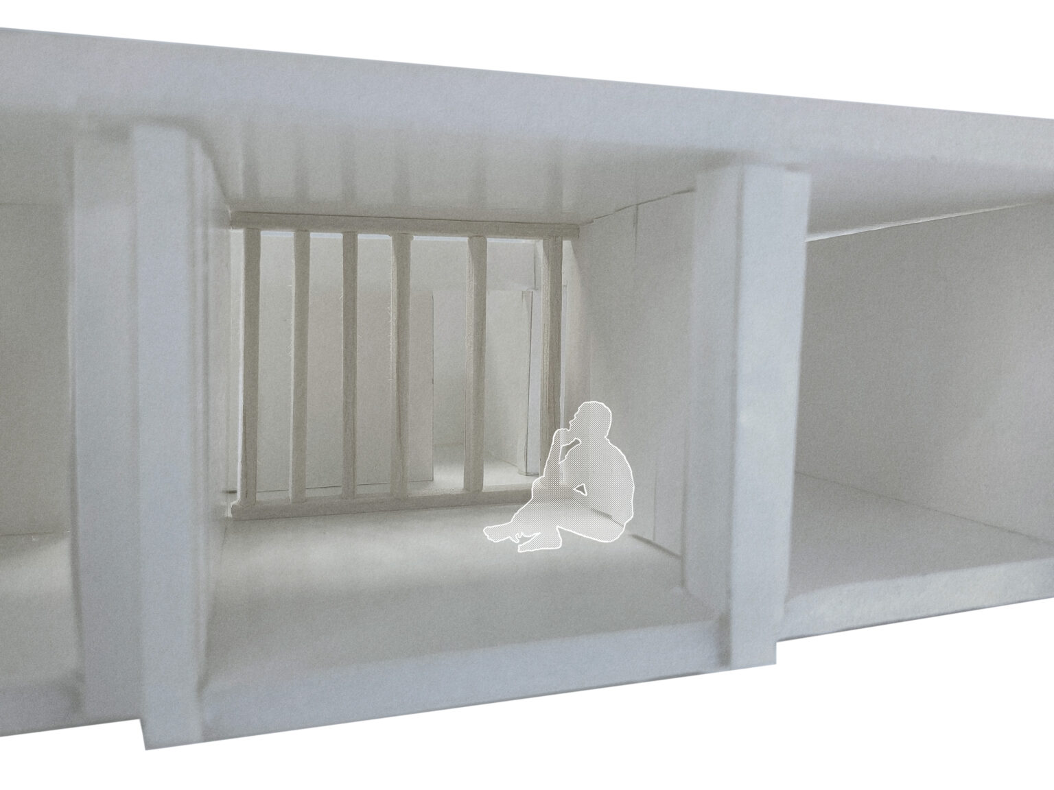 Permanent Enclosure