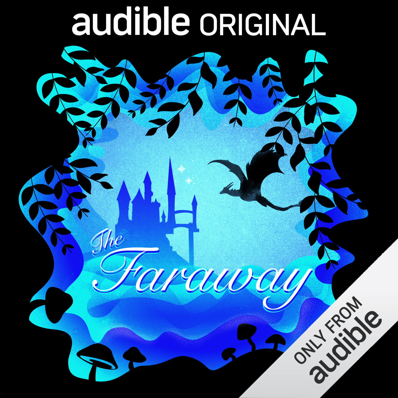audible_cover